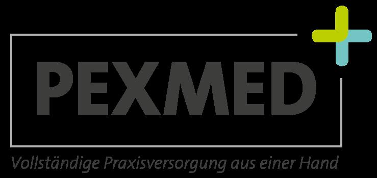 PexMed